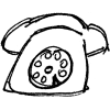 telefono copy 1.png